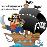 PLAVBA_LODKOU