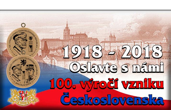 OBRÁZEK : 100_let.png